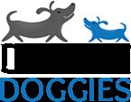 Devon Doggies